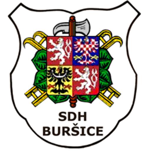 SDH Buršice